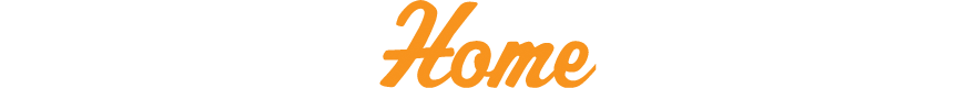 Lorenzos Restaurant Home Page Link
