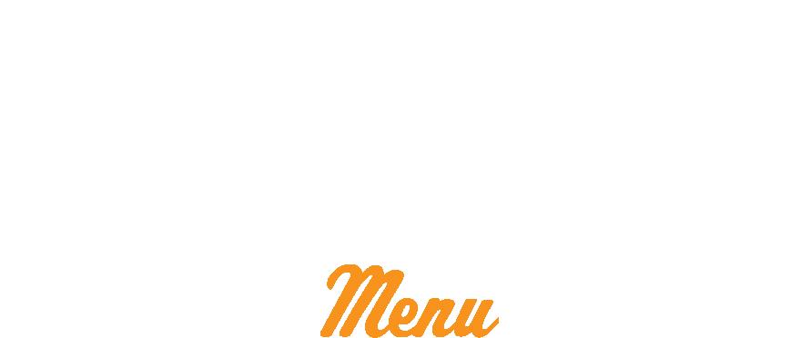 Lorenzos Restaurant Menu Link